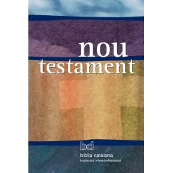 Nou Testament BCI-Escolar -...