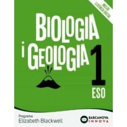 Comú: Biologia (Elizabeth...