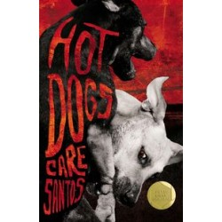 Lectura: Hot dogs - Ed....