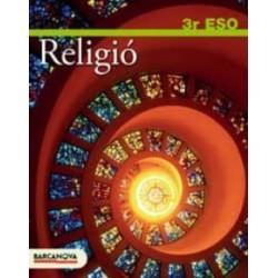 Comú: Religió 3r ESO - Ed....