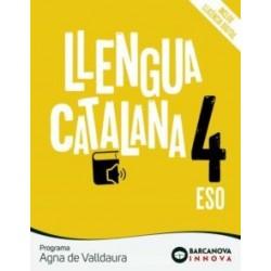 Comú: Llengua Catalana...