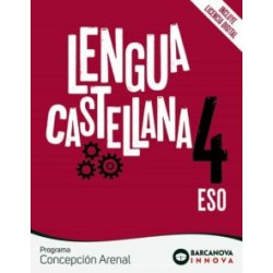 Comú: Llengua Castellana...