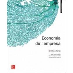 Comú: Economia i...
